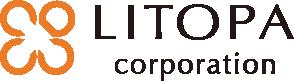 株式会社リトパコーポレーション